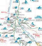 huanshan.chizu.jpg