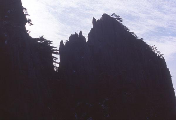 2002.1.1.57.jpg